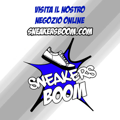 sneakersboom online store